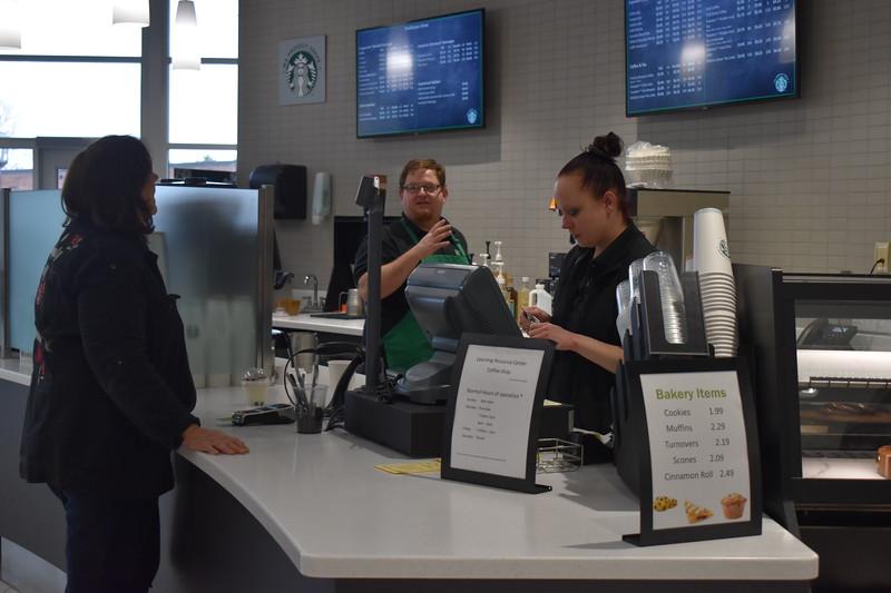 Shake Learning Resource Center Coffee Shop.jpeg