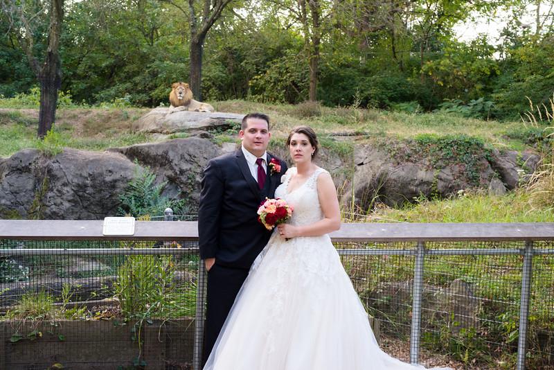 1345-Trybus-Wedding.jpg