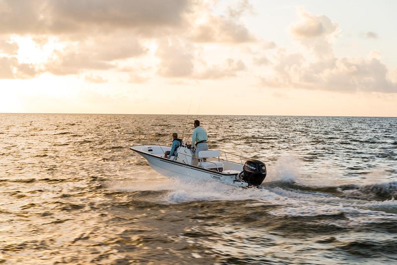 2015-170-Fishing-384.jpg
