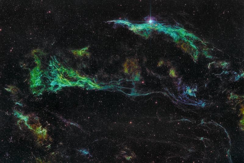 NGC6960_2_OK.jpg