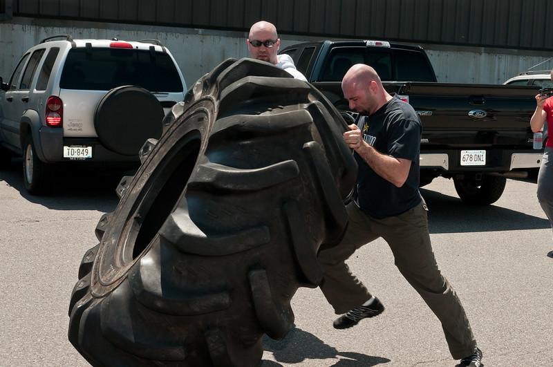TPS Training Day 5-21-2011__ERF3047.jpg