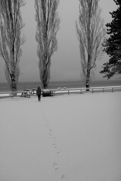 20120121_IMG_9881_Tahoe-Cabin-Snow-Austin-Camuntitled.JPG