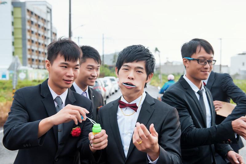 炳軒&維庭婚禮紀錄-139.jpg