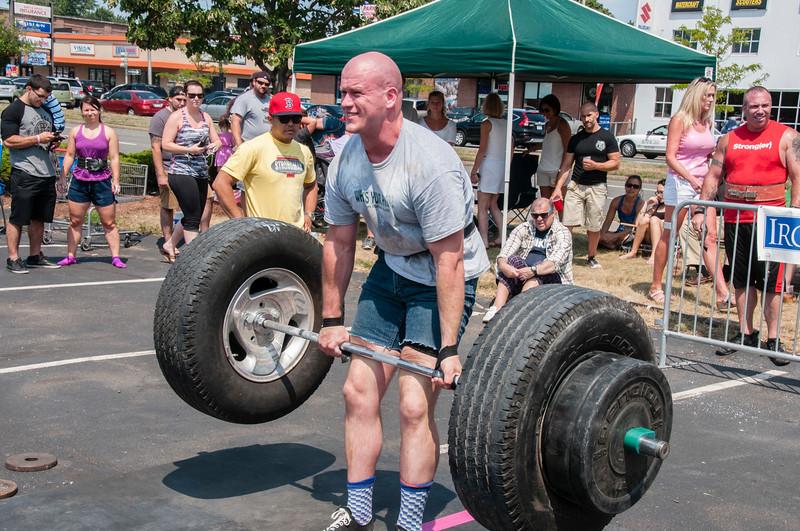TPS Strongman 2015_Aug 2015__ERF1263.jpg