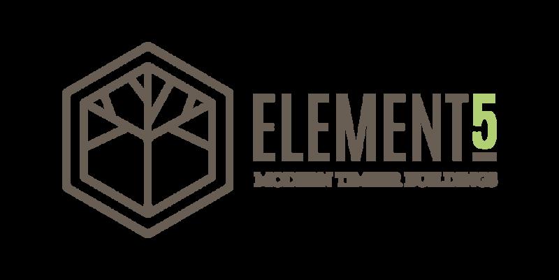 E5_logo_horizontal_rgbWEB.png