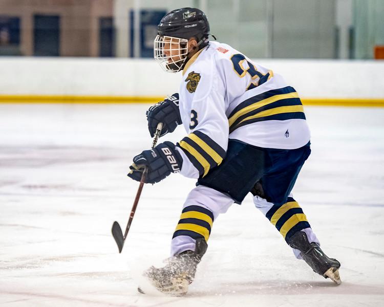 2019-02-08-NAVY-Hockey-vs-George-Mason-12.jpg