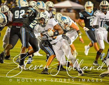 Football Varsity - Stone Bridge vs Centerville 8.30.2019 (by Steven Holland)