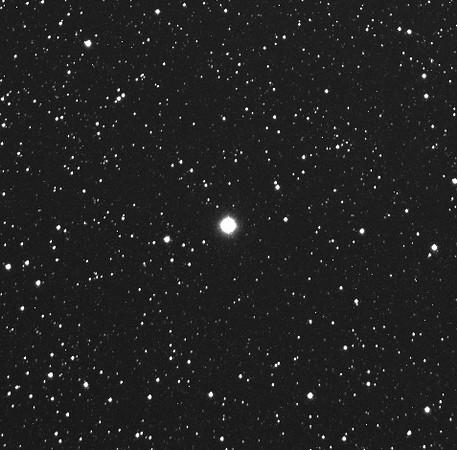 star2.jpg