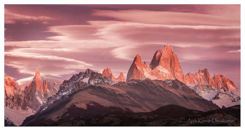 Fitz-Cerro-Torre-Web.jpg