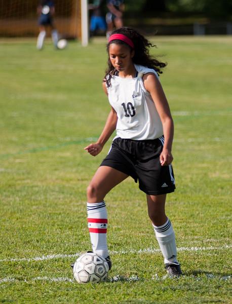 20120514-U City Womens Soccer-4914.jpg