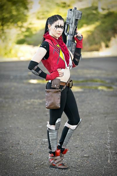 carma-cosplay-carmy-spiderwoman-1.jpg
