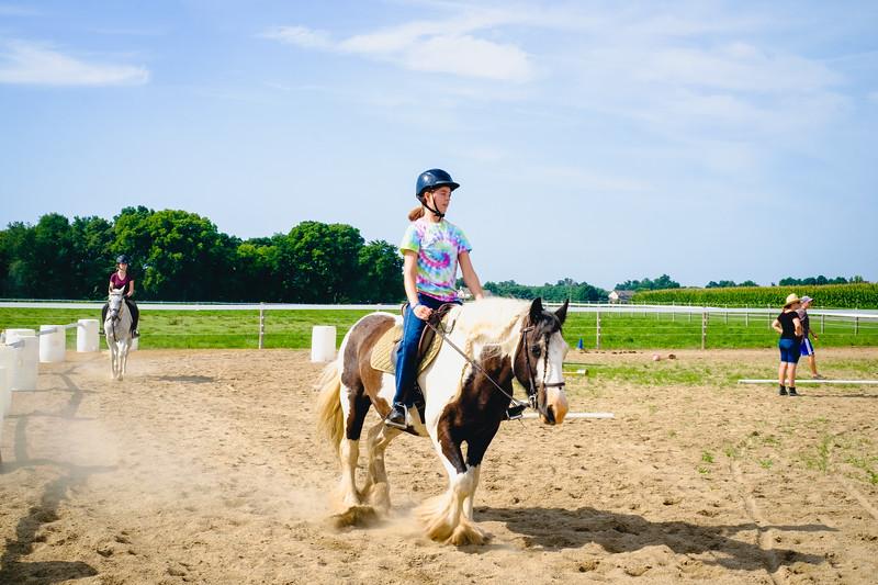 equestrian-30.jpg