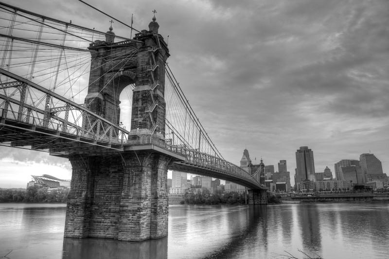 Roebling0102.jpg