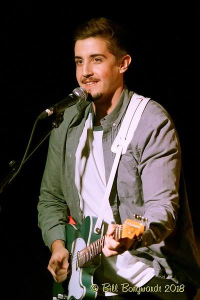 Josh Ruzycki at Station 049.jpg