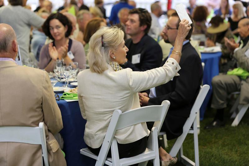 20130721_YTA-Fundraising-BOTW-Stanford-328.JPG