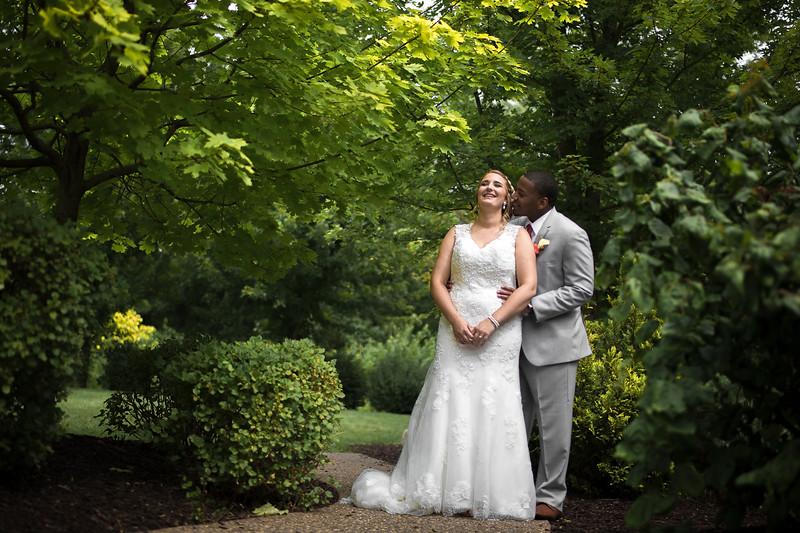 Laura & AJ Wedding (0318).jpg