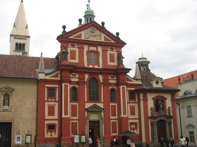 Prague 2007 069.jpg