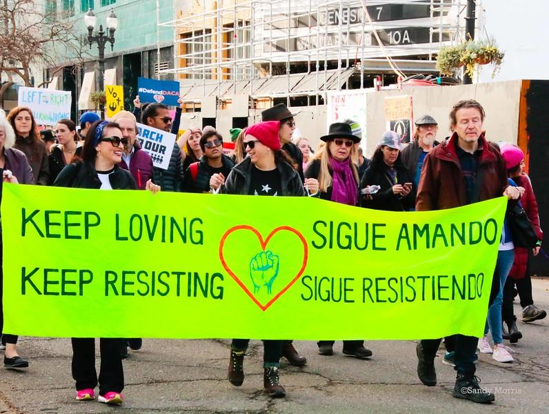_W5A0251c Keep Loving Keep Resisting©Sandy Morris.jpg