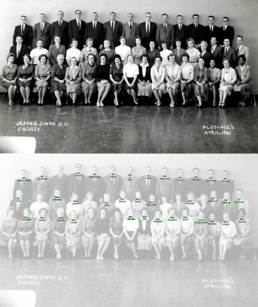 A_UJHS 1961 Teachers.png
