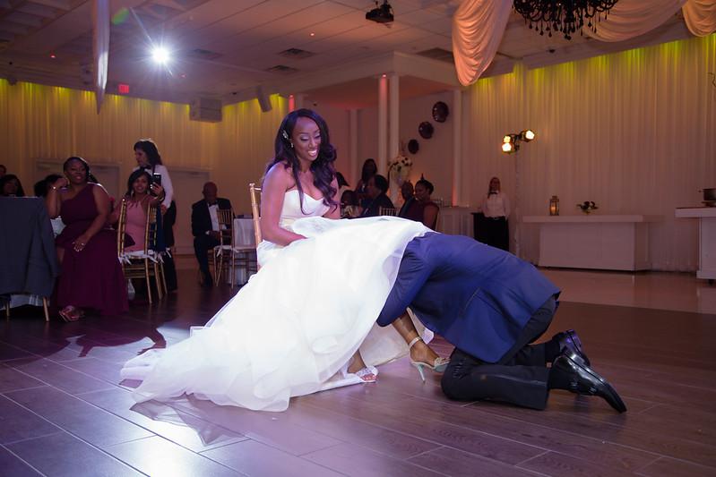 Drew+Deirdre Wedding-806.jpg