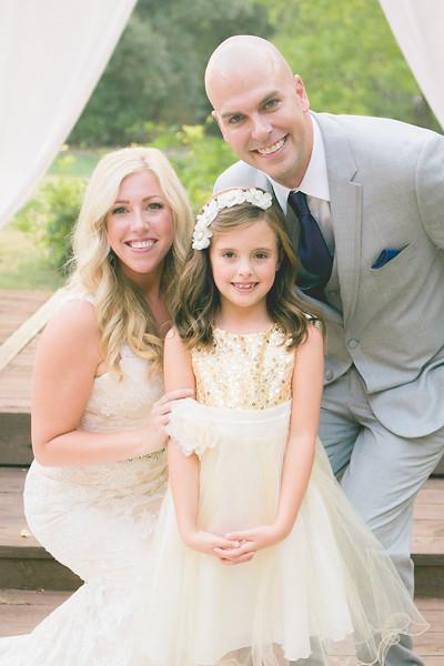 2015-09-26-Cross Creek Ranch Fall Wedding Parker Texas-491.jpg