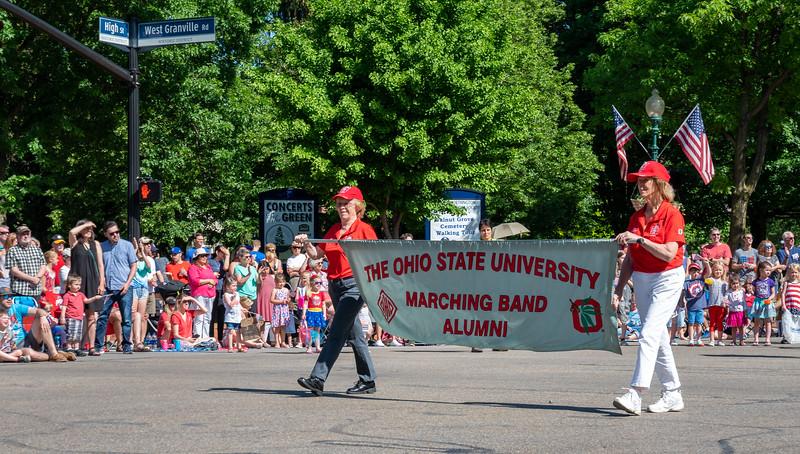 190527_2019 Memorial Day Parade_049.jpg
