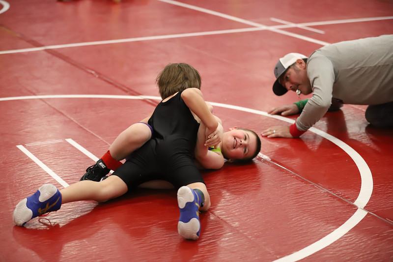 Little Guy Wrestling_4203.jpg
