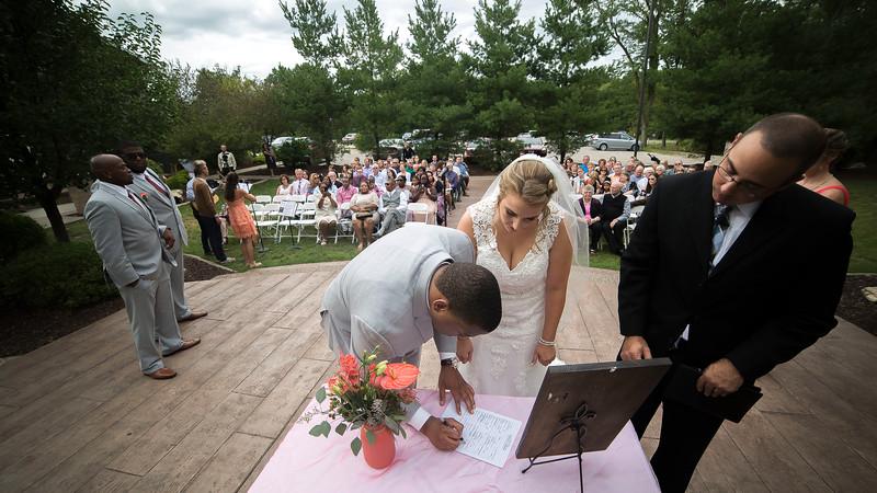 Laura & AJ Wedding (0803).jpg