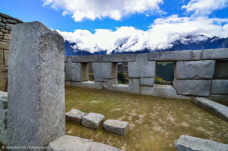06.20_Machu Picchu-6398.jpg