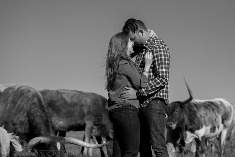 Houston Engagement Photography ~ Lauren and Hunter-1182-2.jpg