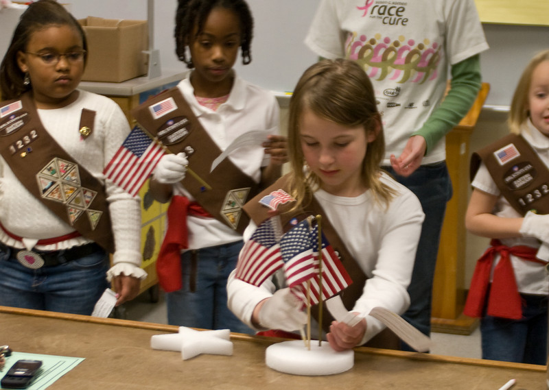 081203-Olivia Brownies Flag-7477.jpg