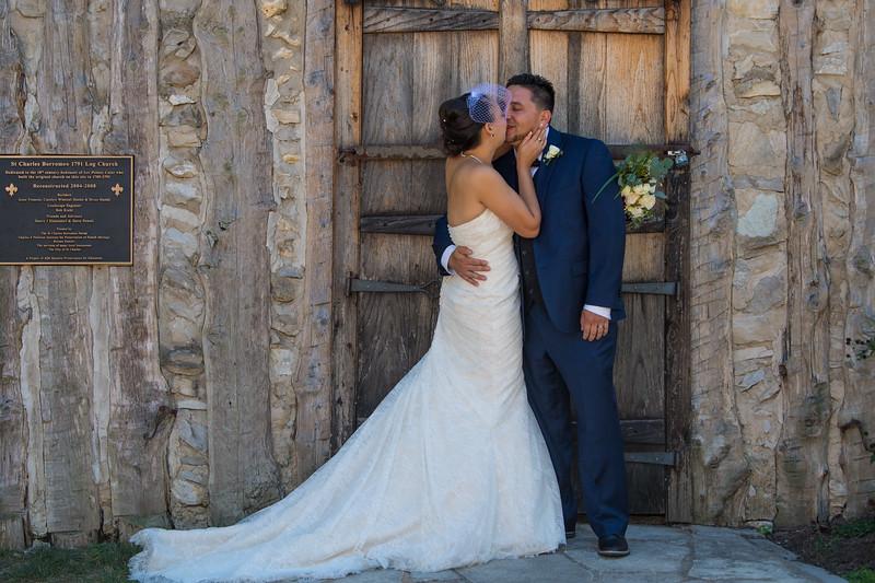 Fraizer Wedding Formals and Fun (81 of 276).jpg