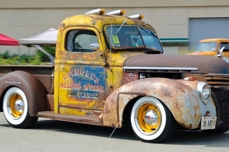 2011 Kentucky NSRA-1065.jpg