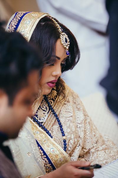 Le Cape Weddings_Kashfia + Sadik-127.jpg