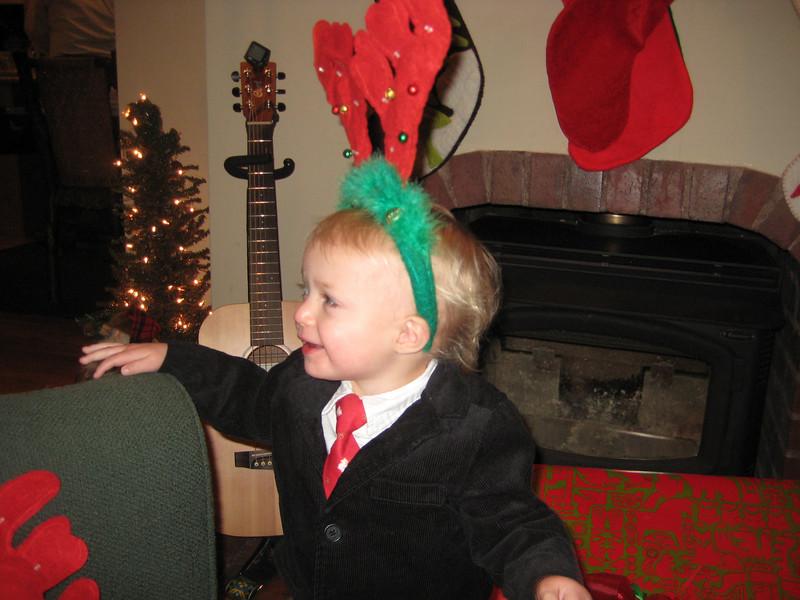 Judy Camera Dec 2010 066.jpg