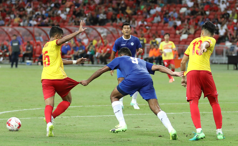 SultanofSelangorCup_2017_05_06_photo by Sanketa_Anand_610A1209.jpg