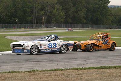 No-0325 Race Group 3 - EP, FP, GP, HP