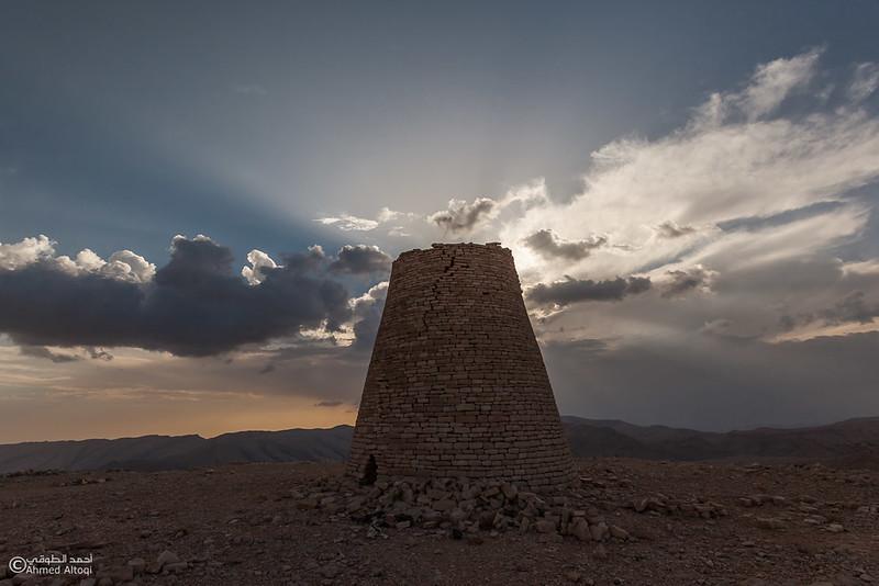IMG_9345- Kabikab Tombs- Sur- Oman.jpg