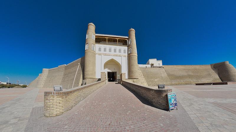 Usbekistan  (613 of 949).JPG