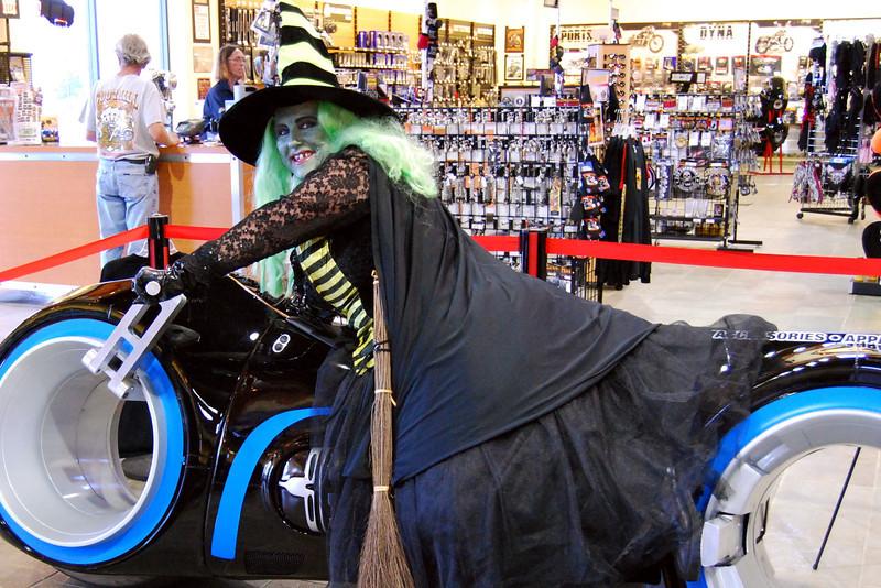 Halloween 2013 (8).JPG