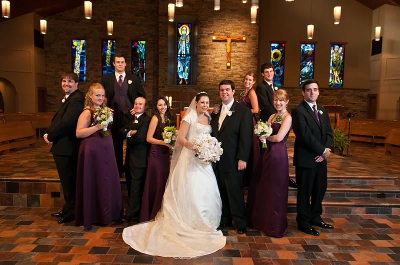 Alexandra and Brian Wedding Day-461.jpg