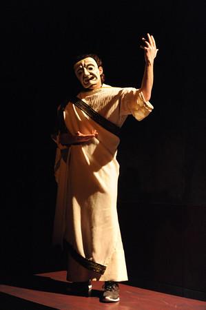 2-16 Troilus  Cressida