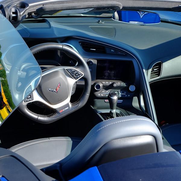 Corvette interior.jpg
