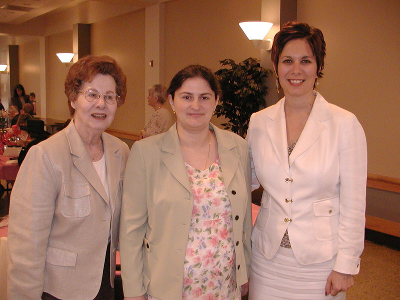 2007-05-13-Mothers-Day-Luncheon_009.jpg