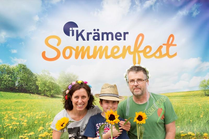 kraemerit-sommerfest--8753.jpg