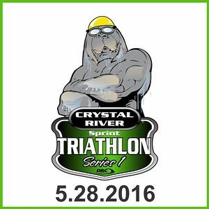2016.05.28 Crystal River Tri #1
