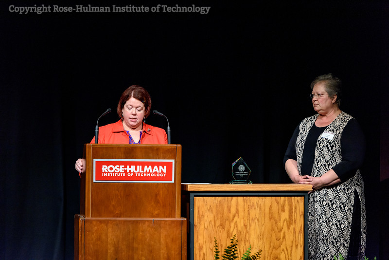 RHIT_Commencement_Service_Awards_2019-11529.jpg