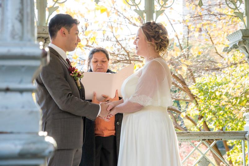 Central Park Wedding - Caitlyn & Reuben-44.jpg