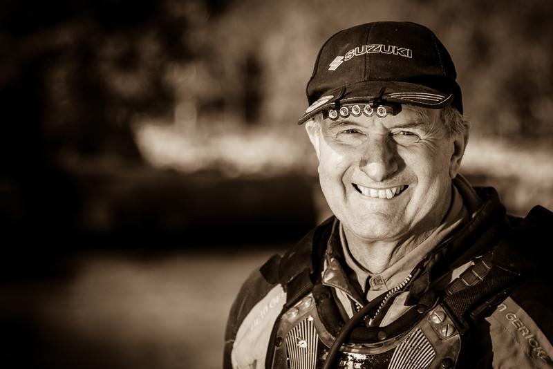 2013 Tony Kirby Memorial Ride - Queensland-95.jpg