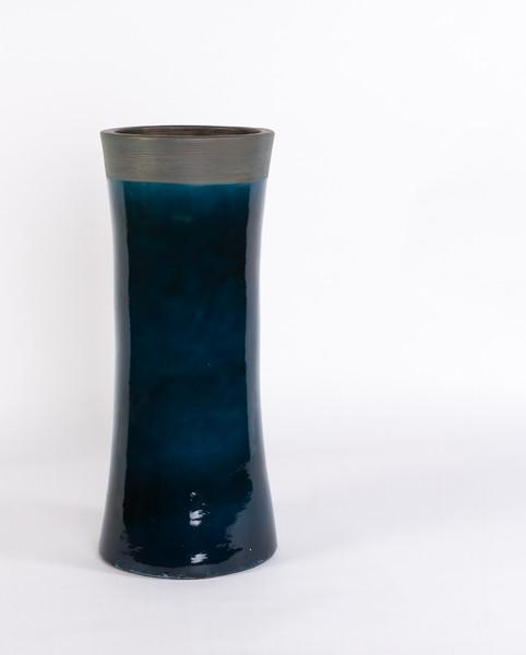 GMAC Pottery-015.jpg